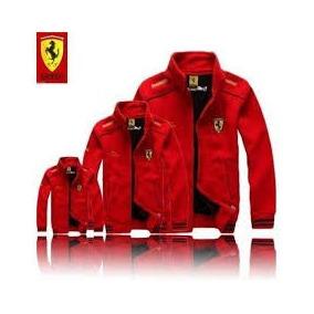 ea225e4032 Jaqueta Puma Ferrari Original Importada Da Italia - Jaqueta para ...