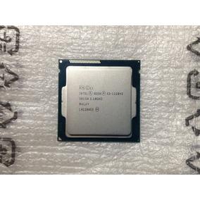Intel Xeon E3-1220v3. (vendo O Cambio)