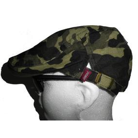 685a3855b005c Gorra Boina Tactica Militar Outdoor Camoflaje Ajustable