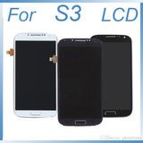 Pantalla Lcd + Mica + Tactil Samsung Galaxy S3 Grande