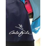 Camiseta Lycra Mormaii Storm Carlos Burle Proteçao Solar bdadb362f3