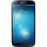 Samsung Galaxy S4 M919 16gb Tmobile 4g Lte Smartphone Negro