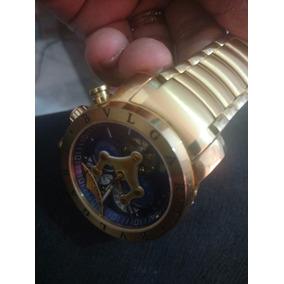 a457a3ebb15 Pecas Reposicao Samsonite - Relógio Masculino no Mercado Livre Brasil