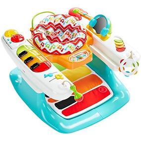 f06316097550f Gimnasio Para Bebes Little Tikes 5 En 1 en Mercado Libre México