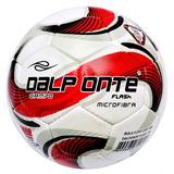 Bola Dalponte 81 Campo Adidas - Futebol no Mercado Livre Brasil d91c5cd45f393