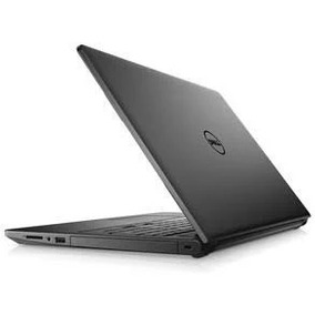 Notebook Inspiron 17 5000 Series I7