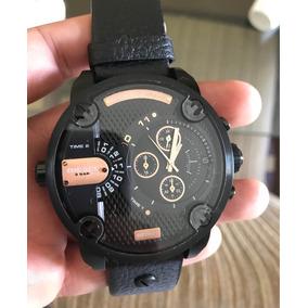 Relógio Diesel Dz7291
