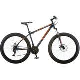 Bicicleta Mongoose Mens Terrex 27.5