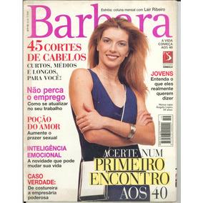 Revista Barbara - Edição 19