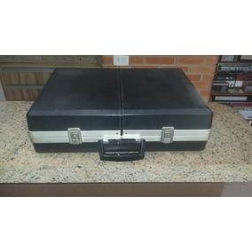 Rádio Vitrola Made In Japan Sonata Teleotto Philips