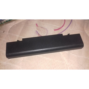 Bateria Notebook Sansung Rv415/411