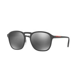 f4b4ac17fd787 Oculos Prada Ps 55 Os - Óculos no Mercado Livre Brasil
