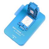 c15580d5d Funda Para Iphone Se Codigo Programacion - Fundas para Celulares en ...