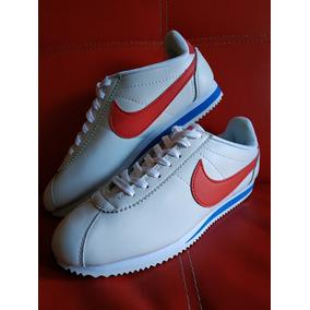 sports shoes 7b9e1 1ecf9 Nike Cortez Classic