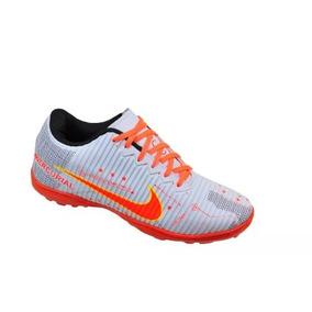 Chuteiras Nike Atacado - Chuteiras Nike para Adultos no Mercado ... 8e1a73336b1a6