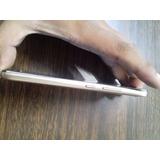 Motorola Xt1670 G5 Como Nuevo