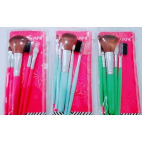 Mini Kit Manicure Lembrancinha Cuidados De Maos No Mercado Livre