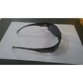 fafe7d6d446f7 Oculos Mormaii Street Air Polarizado - Óculos De Sol no Mercado ...