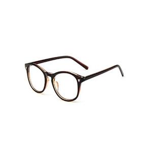 543d2279cb8f5 Raylson Vende Police Óculos Masculino Mod 3 S 8531 Armacoes - Óculos ...