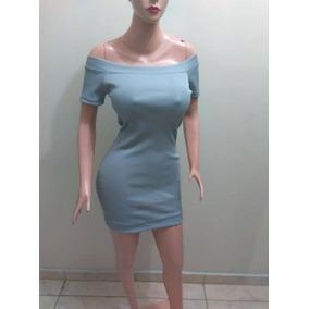 Vestidos Casuales, Bragas O Enterizos Pantalon Con Lazo