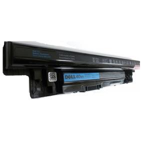 Bateria Original Dell Xcmrd 3421 3442 Vr7hm X29kd 3521 40wh