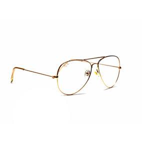 7dd97b3f92d8a Monturas Imitacion Ray Ban - Gafas Monturas Ray-Ban en Mercado Libre ...