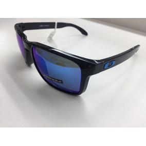 Oakley Holbrook Prizm - Óculos De Sol Oakley Holbrook no Mercado ... bbba6a5578