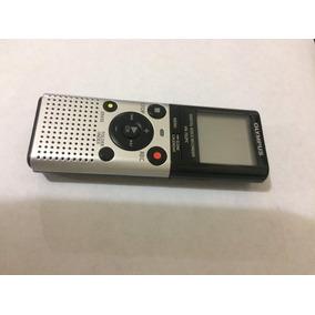 Grabadora Digital Profesional Olynpus Vn- 702pc Y Forro