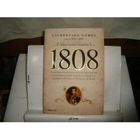 1808 pdf livro