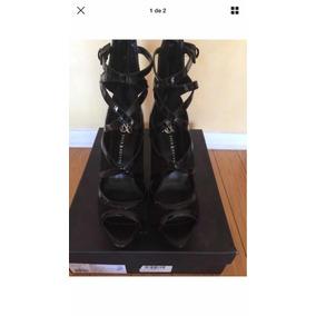 Zapatos De Rock And Roll en Mercado Libre México 50a85b75f82