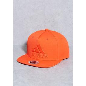 714a26d1a80f2 Gorras Adidas Originals Snapback en Mercado Libre México