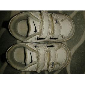 Accesorios Bebes Nike Mercado Ropa Zapatos Para Y En nXqx8TnwfU