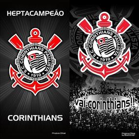 6cbb3887df Toalha De Praia - Coleções e Comics no Mercado Livre Brasil