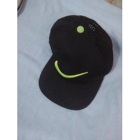 Nike - Gorras en Aragua en Mercado Libre Venezuela ed805602e6b
