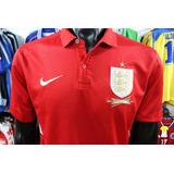 Camiseta Seleccion Inglaterra en Mercado Libre Colombia 8390be5721bcf