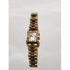 Reloj Para Mujer Croton