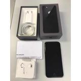iPhone 8 E X