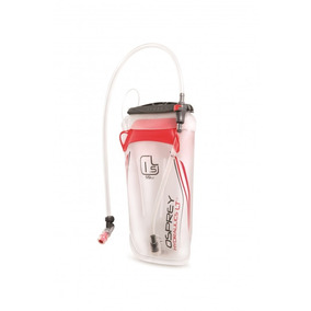 Bolsa De Hidratación De 1.5 Litros Marca Osprey