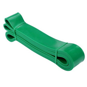 Super Band Cratos Super Forte Verde 4.1cm