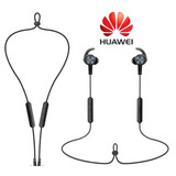 Audifono Bluetooth Huawei Am-61
