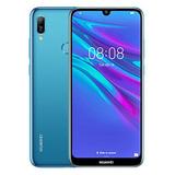 Huawei Y6 2019 - Adn Tienda