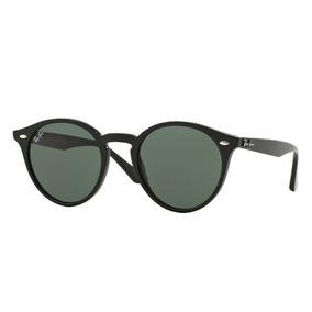 5ae12ad34 Oculos Redondo 4.5 De Sol Ray Ban - Óculos no Mercado Livre Brasil
