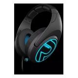 Auricular Headset Gamer Ozone Ekho H80 Soundgroup Palermo