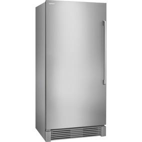 Congelador Iq-touch Controls Cocina Inoxidable Electrolux