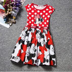 07dfcd6ed55 Catalogo Vestidos Ninas Moda Asiatica en Mercado Libre México