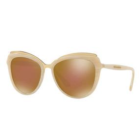 a3c6c4d216714 Oculos Dolce Gabbana Dg Dg De Sol - Óculos no Mercado Livre Brasil