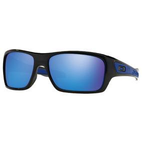cc1e7fec16097 Oculos Liv Berry 05 667 De Sol Oakley - Óculos no Mercado Livre Brasil