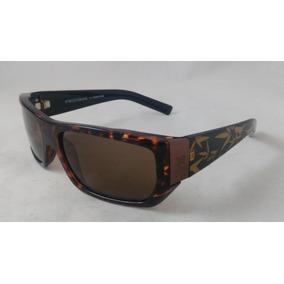 Óculos De Sol Polar One Original Modelo Px-3009 Polarizado 8ee18d5dcd