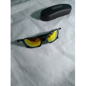 Estojo Oakley - Óculos Estojos em Rio de Janeiro no Mercado Livre Brasil 25be169c93