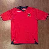6c44d33114 Camisa Cska Moscou - Camisas de Times de Futebol no Mercado Livre Brasil
